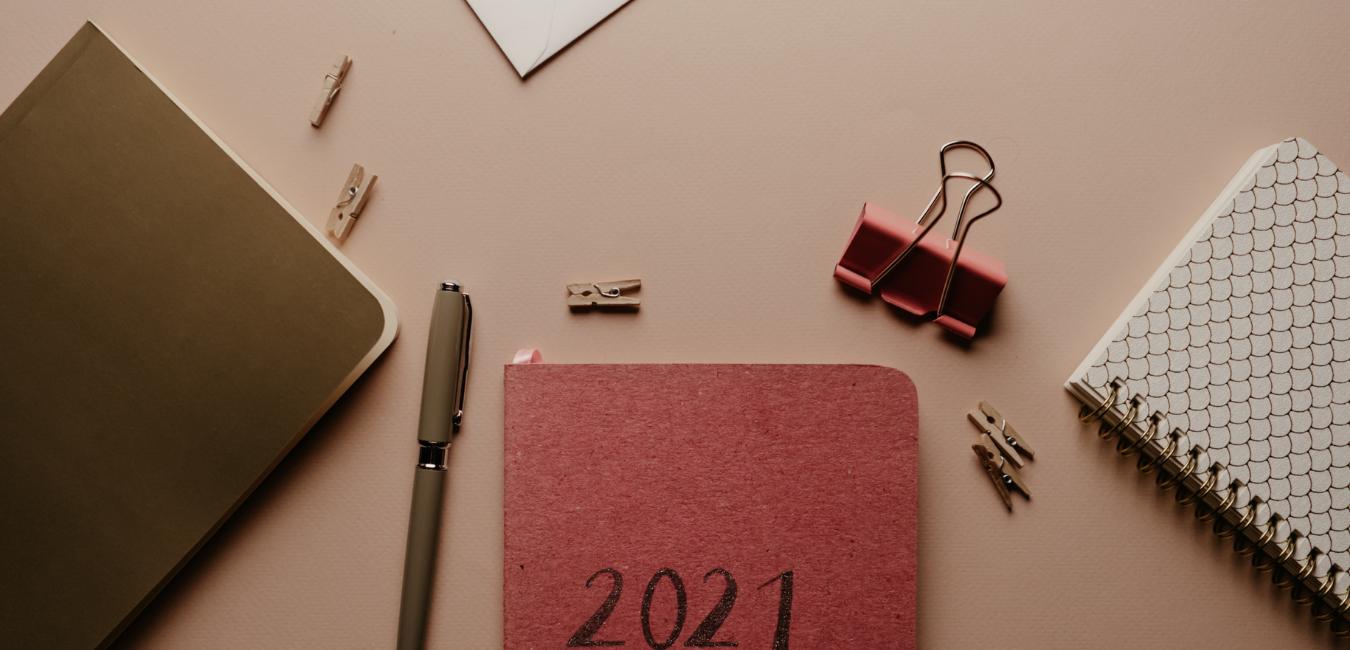 organiza-agenda-planes