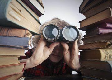 binoculares-vista